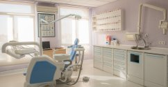 centro_dental_badajoz_clinica_dentista_odontologia_periodoncia_implantes_ortodoncia_endodoncia_extremadura_gerona_niños_mayores (18)
