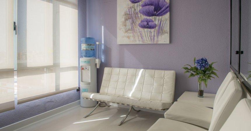 centro_dental_badajoz_clinica_dentista_odontologia_periodoncia_implantes_ortodoncia_endodoncia_extremadura_gerona_niños_mayores (6)