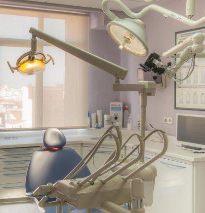 centro_dental_badajoz_curso_zafra_wp (3)